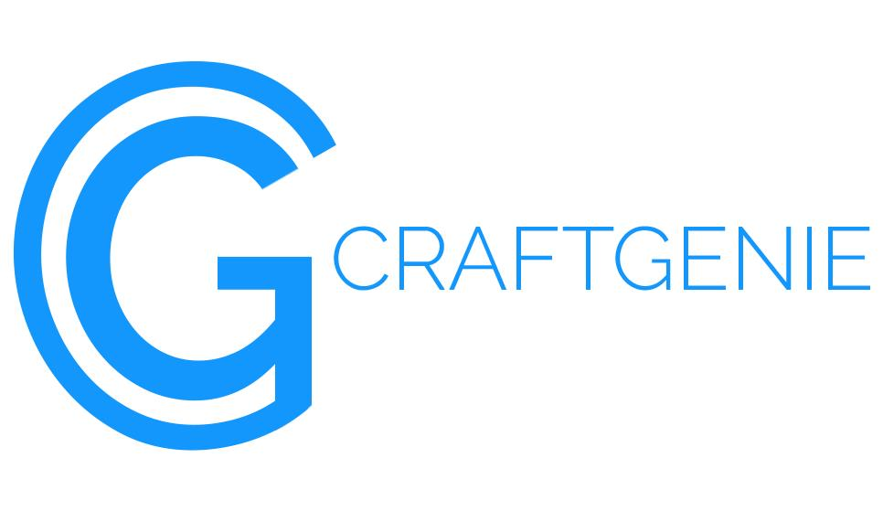 Craft Genie UK